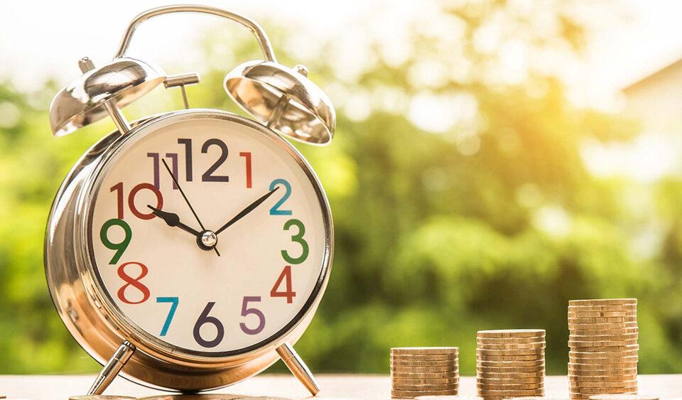 Prenota prima e risparmia